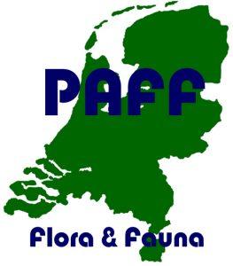 paff-logo-500